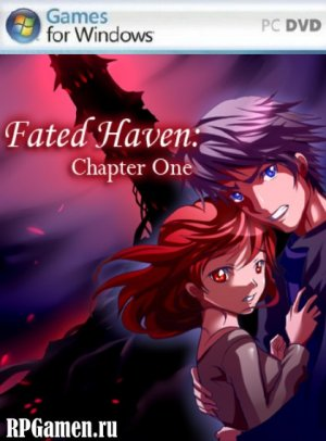 Fated Haven: Chapter One Final (2011 / PC)